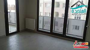 2 bedrooms 1 bath 75 sqm super lux For Sale Beylikduzu Istanbul - 10