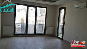 2 bedrooms 1 bath 75 sqm super lux For Sale Beylikduzu Istanbul - 9
