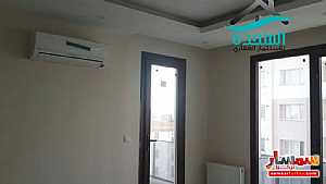 2 bedrooms 1 bath 75 sqm super lux For Sale Beylikduzu Istanbul - 11