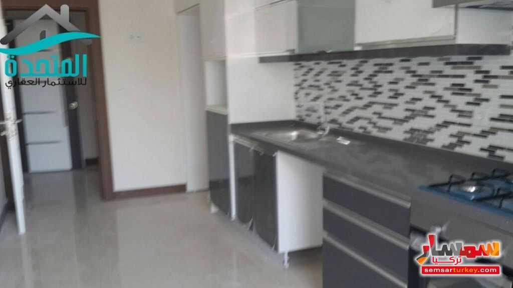 Photo 12 - 2 bedrooms 1 bath 75 sqm super lux For Sale Beylikduzu Istanbul