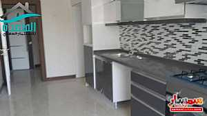 2 bedrooms 1 bath 75 sqm super lux For Sale Beylikduzu Istanbul - 12