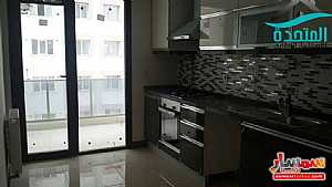 2 bedrooms 1 bath 75 sqm super lux For Sale Beylikduzu Istanbul - 13