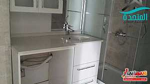 2 bedrooms 1 bath 75 sqm super lux For Sale Beylikduzu Istanbul - 14