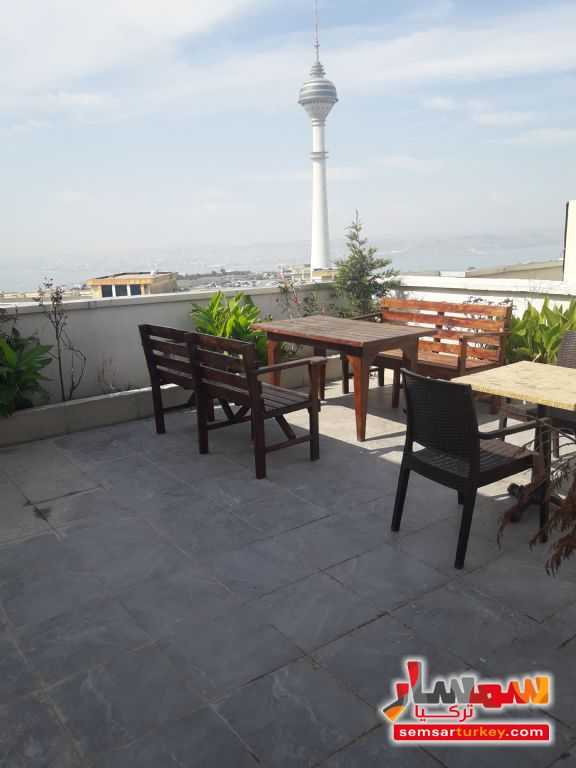 Photo 1 - Apartment 4 bedrooms 2 baths 80 sqm super lux For Rent Beylikduzu Istanbul