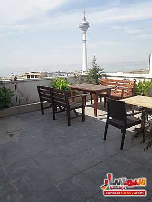 Ad Photo: Apartment 4 bedrooms 2 baths 80 sqm super lux in Istanbul