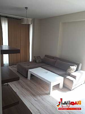 Apartment 4 bedrooms 2 baths 80 sqm super lux For Rent Beylikduzu Istanbul - 3