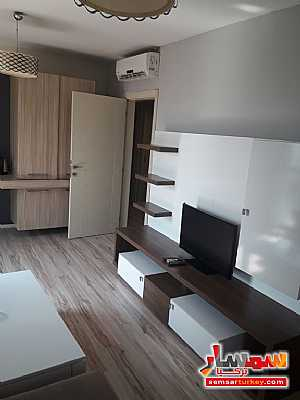 Apartment 4 bedrooms 2 baths 80 sqm super lux For Rent Beylikduzu Istanbul - 5