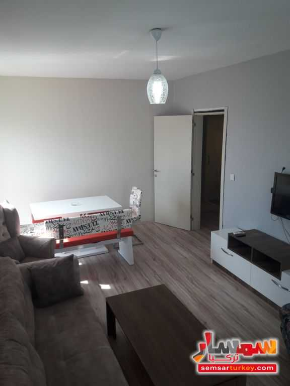 Photo 17 - Apartment 4 bedrooms 2 baths 80 sqm super lux For Rent Beylikduzu Istanbul