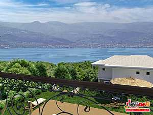 Ad Photo: Villa 3 bedrooms 3 baths 300 sqm in termal Yalova