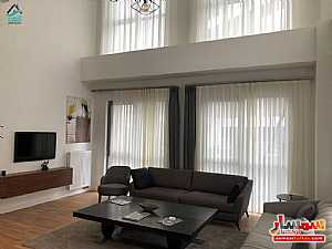 Apartment 1 bedroom 1 bath 101 sqm super lux For Sale Besiktas Istanbul - 10