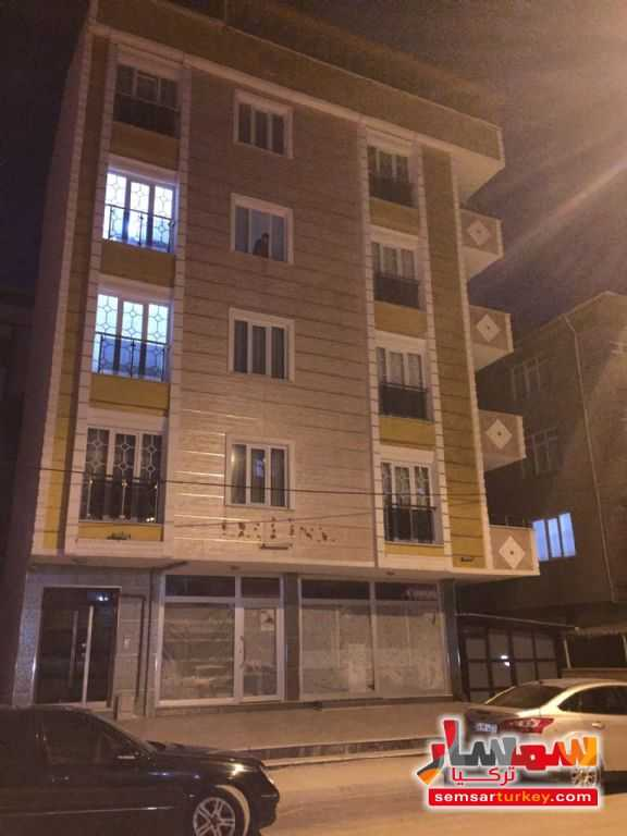 Photo 1 - Building 300 sqm lux For Sale charkezkoy Tekirdag