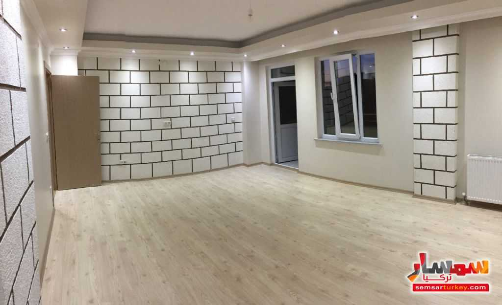 Photo 3 - Building 300 sqm lux For Sale charkezkoy Tekirdag