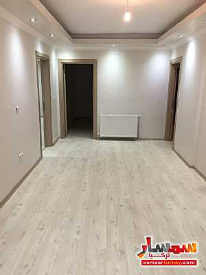 Building 300 sqm lux For Sale charkezkoy Tekirdag - 6