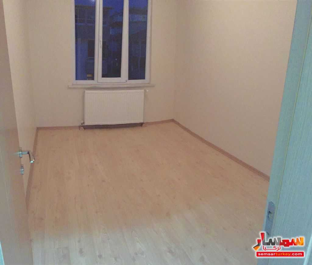 Photo 9 - Building 300 sqm lux For Sale charkezkoy Tekirdag