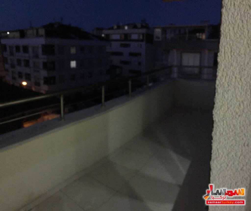 Photo 13 - Building 300 sqm lux For Sale charkezkoy Tekirdag