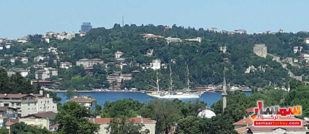 Photo 2 - Building 650 sqm lux For Sale Beykoz Istanbul