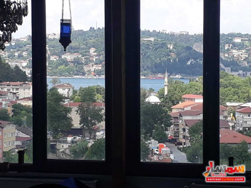 Photo 4 - Building 650 sqm lux For Sale Beykoz Istanbul