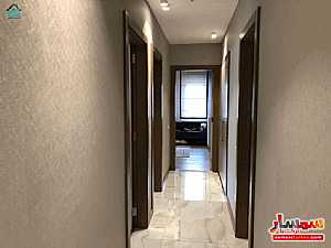 Apartment 1 bedroom 1 bath 67 sqm extra super lux For Sale Bashakshehir Istanbul - 20