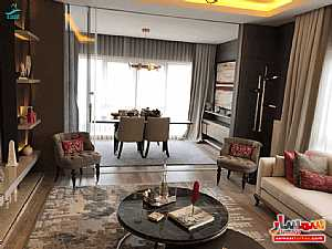 Apartment 1 bedroom 1 bath 67 sqm extra super lux For Sale Bashakshehir Istanbul - 6