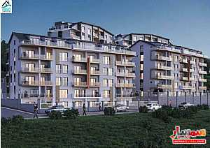 Ad Photo: Apartment 3 bedrooms 1 bath 90 sqm super lux in Kocaeli