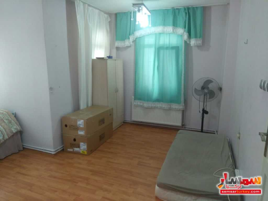 Photo 3 - Apartment 3 bedrooms 1 bath 120 sqm lux For Rent Gungoren Istanbul