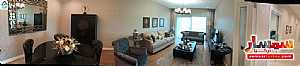 Ad Photo: Apartment 2 bedrooms 1 bath 72 sqm super lux in Beylikduzu  Istanbul