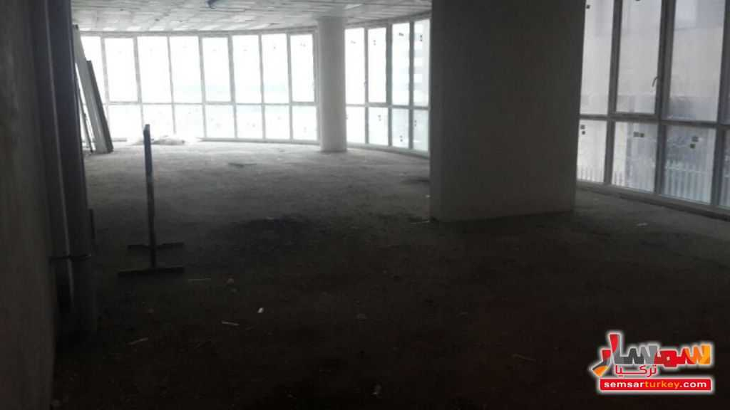 Photo 5 - 132 sqm For Sale Bagcilar Istanbul
