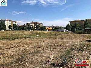 Ad Photo: Land 41500 sqm in Kuchukchekmege  Istanbul