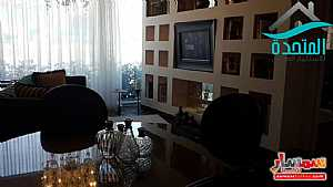 20 bedrooms 9 baths 687 sqm super lux For Sale Bagcilar Istanbul - 10