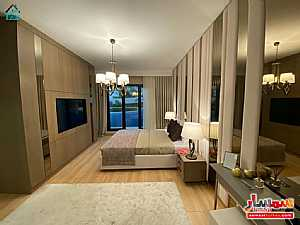 Apartment 2 bedrooms 2 baths 126 sqm super lux For Sale Beylikduzu Istanbul - 10
