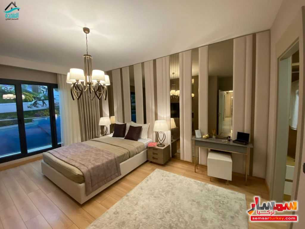 Photo 11 - Apartment 2 bedrooms 2 baths 126 sqm super lux For Sale Beylikduzu Istanbul