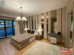 Apartment 2 bedrooms 2 baths 126 sqm super lux For Sale Beylikduzu Istanbul - 11