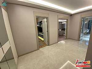 Apartment 2 bedrooms 2 baths 126 sqm super lux For Sale Beylikduzu Istanbul - 13