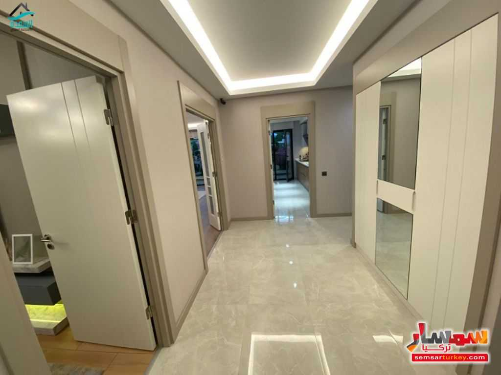 Photo 14 - Apartment 2 bedrooms 2 baths 126 sqm super lux For Sale Beylikduzu Istanbul