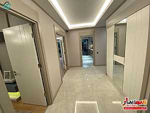 Apartment 2 bedrooms 2 baths 126 sqm super lux For Sale Beylikduzu Istanbul - 14