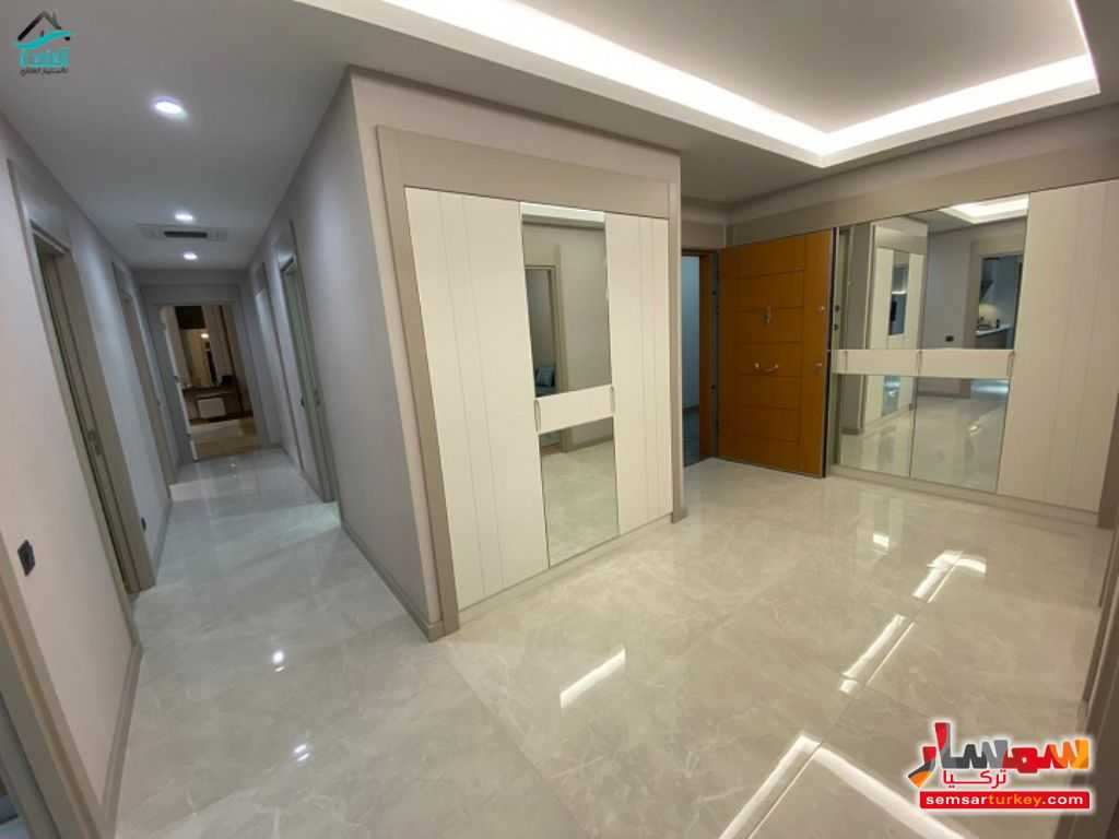 Photo 15 - Apartment 2 bedrooms 2 baths 126 sqm super lux For Sale Beylikduzu Istanbul