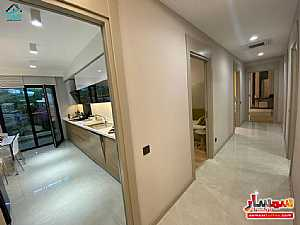 Apartment 2 bedrooms 2 baths 126 sqm super lux For Sale Beylikduzu Istanbul - 16