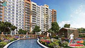 Apartment 2 bedrooms 2 baths 126 sqm super lux For Sale Beylikduzu Istanbul - 3