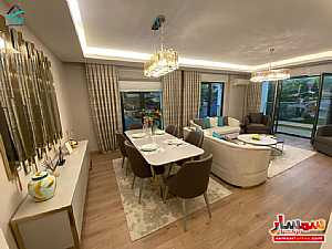 Apartment 2 bedrooms 2 baths 126 sqm super lux For Sale Beylikduzu Istanbul - 5