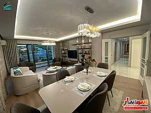 Apartment 2 bedrooms 2 baths 126 sqm super lux For Sale Beylikduzu Istanbul - 6