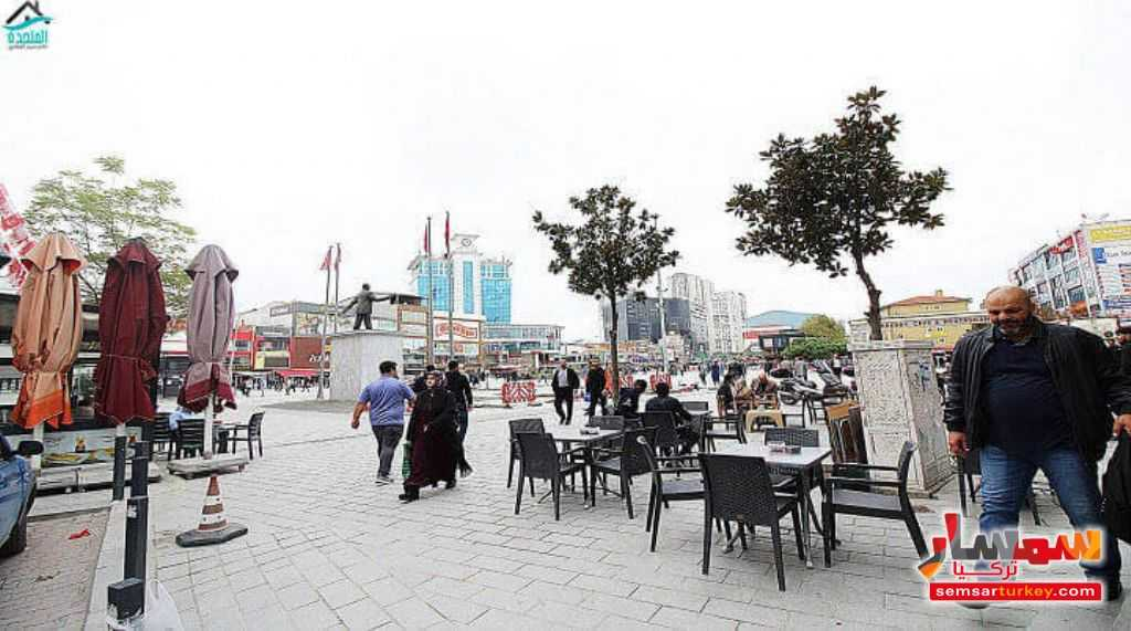 Photo 1 - Commercial 400 sqm For Sale Esenyurt Istanbul