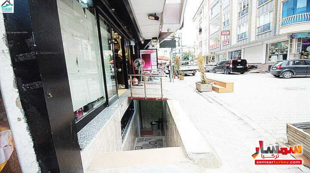 Photo 2 - Commercial 400 sqm For Sale Esenyurt Istanbul