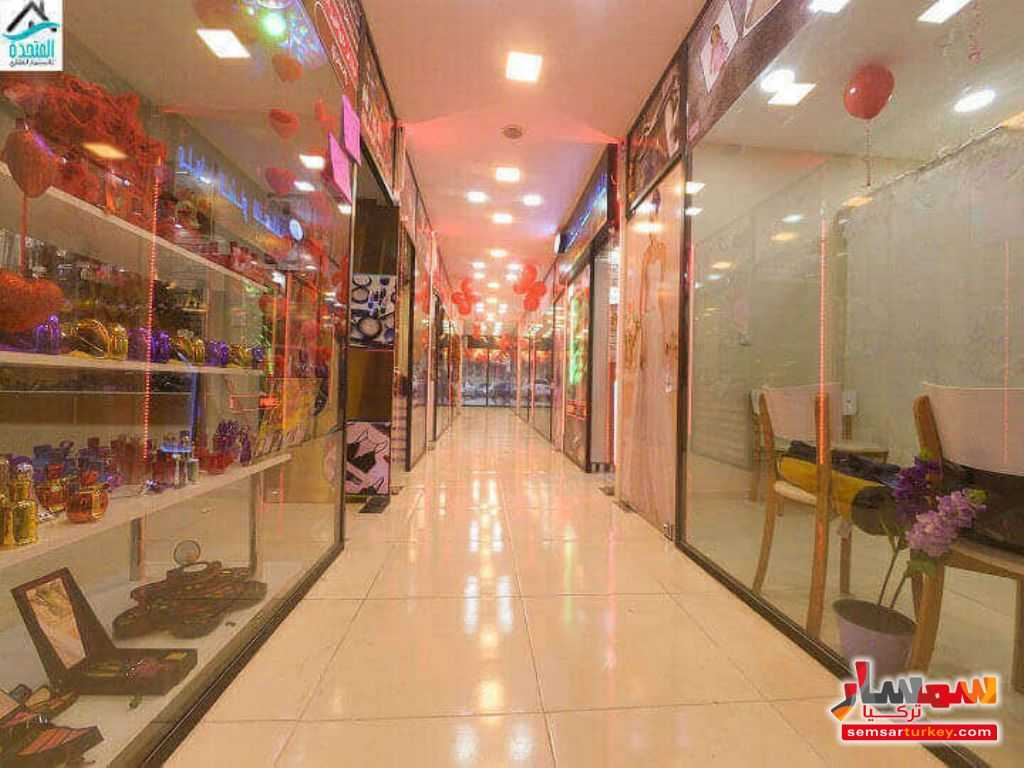 Photo 4 - Commercial 400 sqm For Sale Esenyurt Istanbul