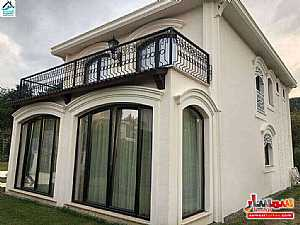 Ad Photo: Villa 4 bedrooms 3 baths 900 sqm extra super lux in sapanga Sakarya