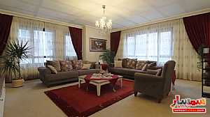 Apartment 6 bedrooms 5 baths 360 sqm extra super lux