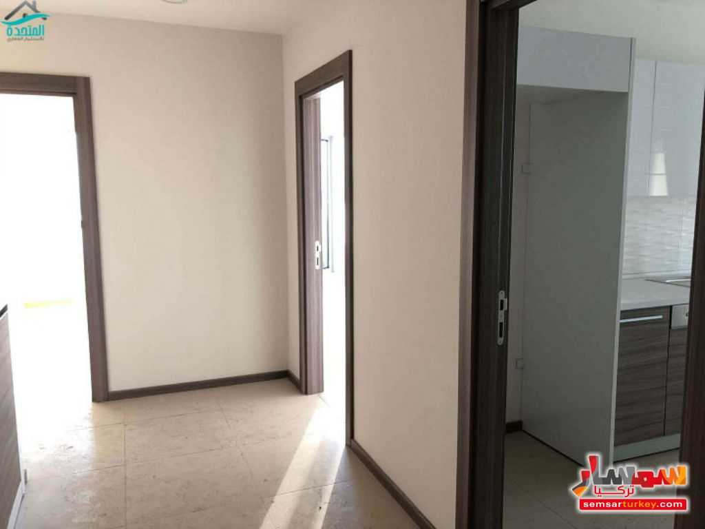 Photo 1 - Apartment 3 bedrooms 1 bath 128 sqm super lux For Sale Esenyurt Istanbul