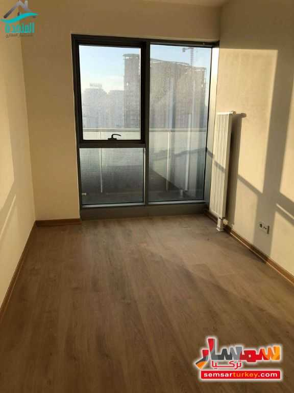 Photo 2 - Apartment 3 bedrooms 1 bath 128 sqm super lux For Sale Esenyurt Istanbul
