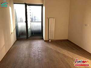 Apartment 3 bedrooms 1 bath 128 sqm super lux For Sale Esenyurt Istanbul - 8