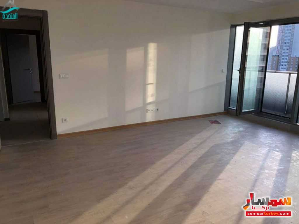 Photo 9 - Apartment 3 bedrooms 1 bath 128 sqm super lux For Sale Esenyurt Istanbul