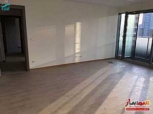 Apartment 3 bedrooms 1 bath 128 sqm super lux For Sale Esenyurt Istanbul - 9